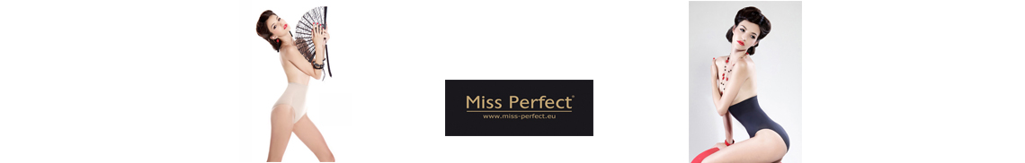 MissPerfect
