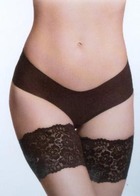 Bye Bra Thigh Bands Lace